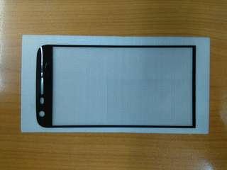 全新 LG G5 曲面全屏玻璃貼