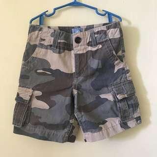 Baby Gap Shorts