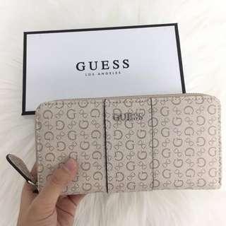 Guess Purse guess wallet guess murah beg guess murah wallet murah wallet cantik long purse murah