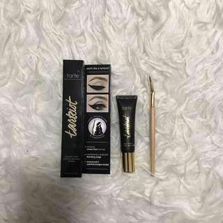 Tarte tarteist clay paint eye liner black 6g full size