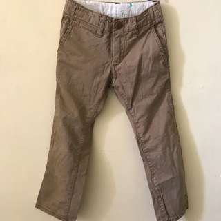 Gap Kids Pants