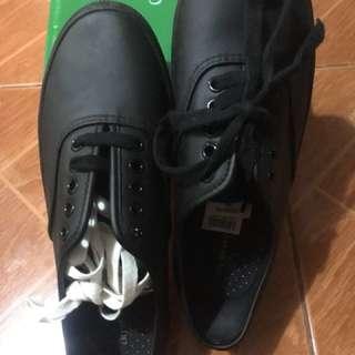 Sale!!! City sneaks shoes