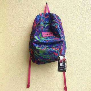 Jansport Bag (Unisex)