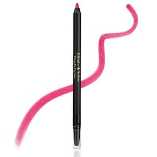 BN Elizabeth Arden Plump Up Lip Liner