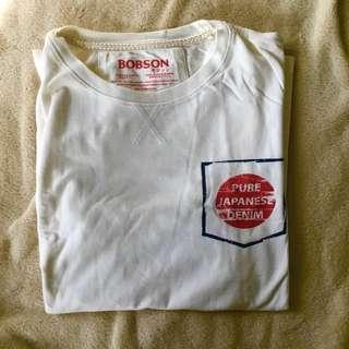 Bobson T-Shirt