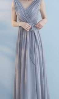 🚚 長禮服洋裝