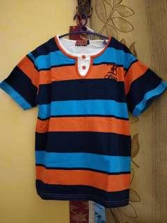 Binbi tshirt