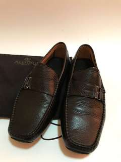 Aldobrue For Men Original Size 39