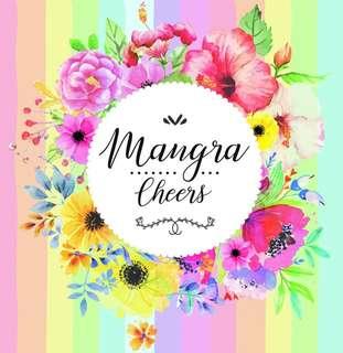 Welcome mangra.cheers!
