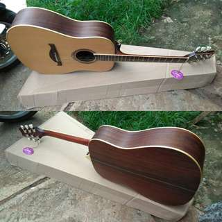 Gitar akustik magic original Chinese