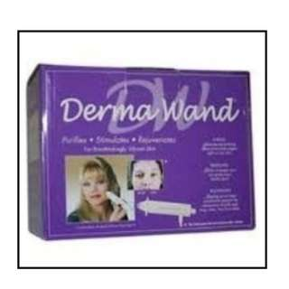 Dermawan Original Alat Facial Face Penghalus Kulit As Seen On TV