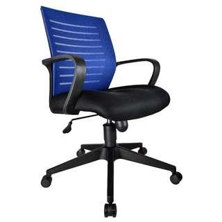 Office Chair/ Kerusi Pejabat NT-18