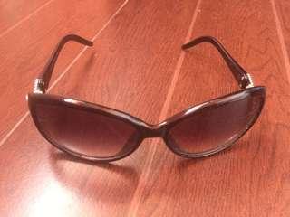 4 pcs sunglasses 🕶