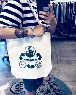 🚚 環保袋 側背袋 提袋