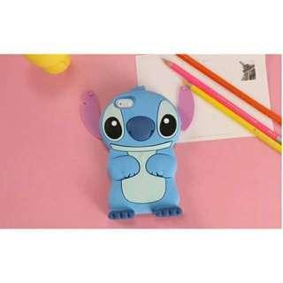 Cutie Phone Case