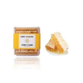Honeycomb Sarang madu
