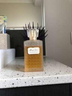 Miss Dior Fragrance