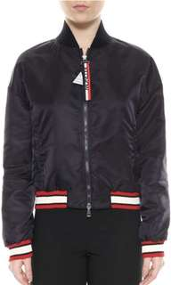 Moncler  Women's Special Price