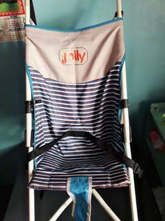 baby stroller800