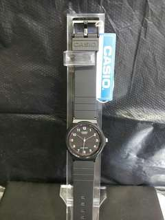 """MQ-24-1B卡西歐品牌手錶""""Casio""""日本機芯一年保養"""
