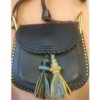 Chloe Hudson bag (pre-owned)