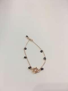 手鍊 bracelet