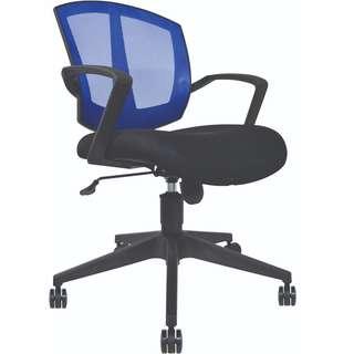 Office Chair/ Kerusi Pejabat NT-12
