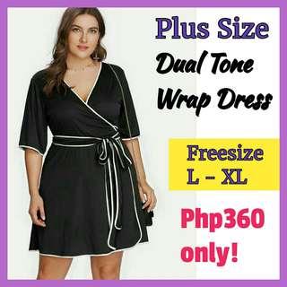 🌞 New! Sale Price! Best fit L - XL ( 29 - 33 w)