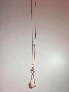 頸鍊necklace