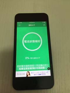 iPod touch 6 (可小議)