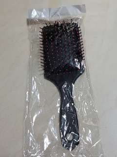 Brand New Hair Detangle Brush