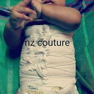 Barut baby VIRAL RM5