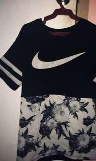 !!Repriced!! Nike Replica Shirt