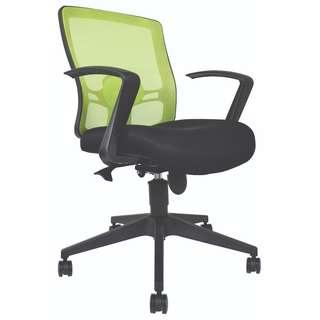 Office Chair/ Kerusi Pejabat NT10