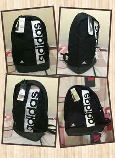 Adidas Bag Original and Brandnew