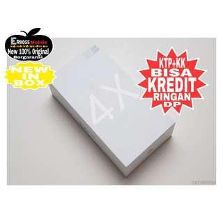 Cicilan Ringan Dp 500rb Xiaomi 4x - 2/16Gb- diToko Ktp+Kk Call/wa ;081905288895