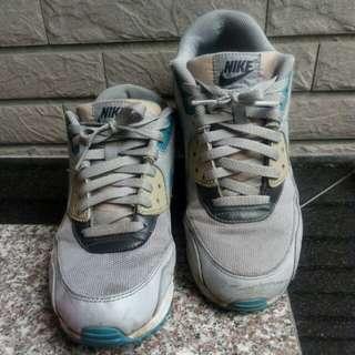 Nike air max(正品)