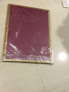 絕版 香港電訊 香港回歸祖國紀念電話卡