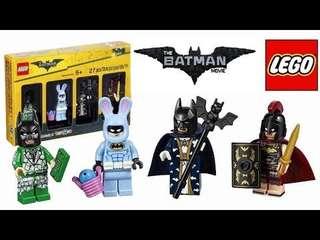 Lego Batman ToysRus (limited ed.)