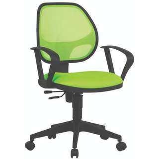 Office Chair/ Kerusi Pejabat NT01