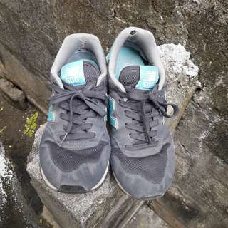 New Balance 500 Shoes
