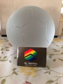 SH.Kristall Football 150mm