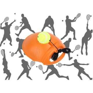 Tennis Self Training Tool