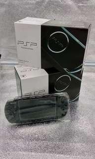 Psp 3006 new set !!!!