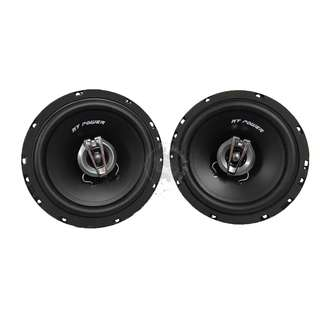 "NT POWER (NT-M062) 6.5"" 2-WAY COAXIAL SPEAKER"
