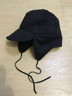 全新izzue 型格cap帽