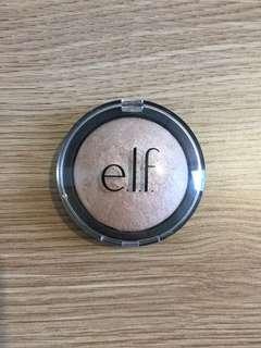 Elf Moonlight Pearls Baked Highlighter