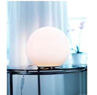 Ikea Fado燈 杯麵燈
