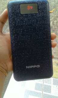 Powerbank Hippo 20000mAh