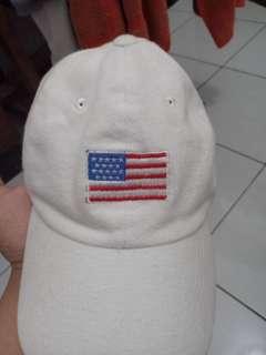 #mausupreme Caps USA Thansinsomnia